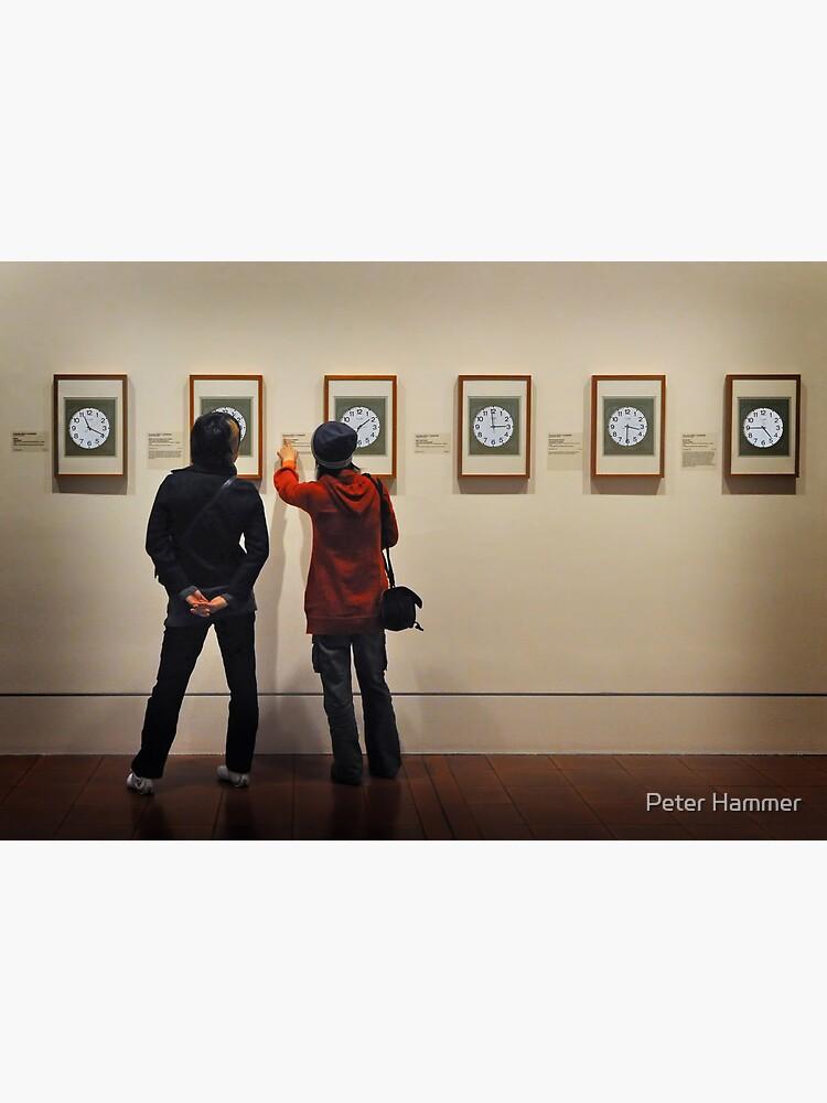 The Gallery by PeterH