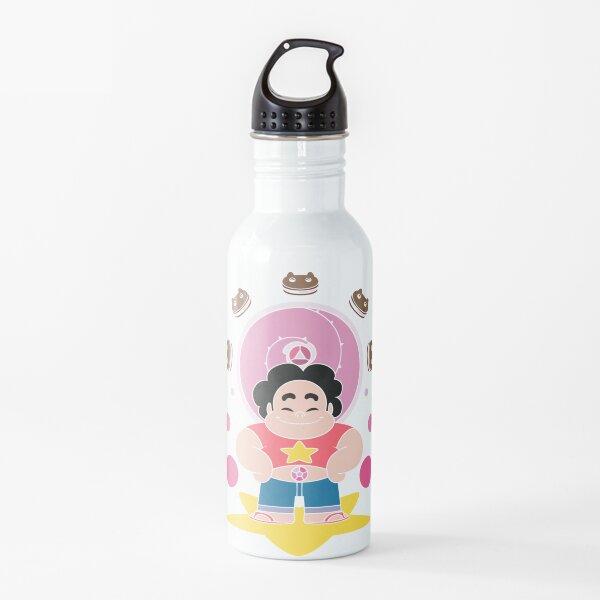 Steven Water Bottle