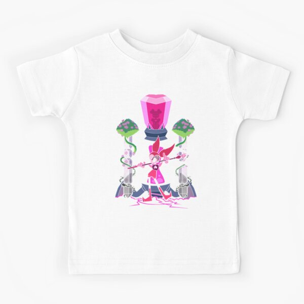 Spinel Kids T-Shirt