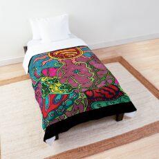Daydreams Comforter