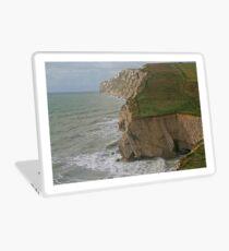 Freshwater Bay Laptop Skin