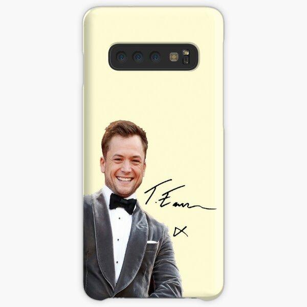 Official Babie Samsung Galaxy Snap Case