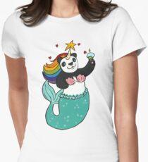 Panda of awesomeness T-Shirt