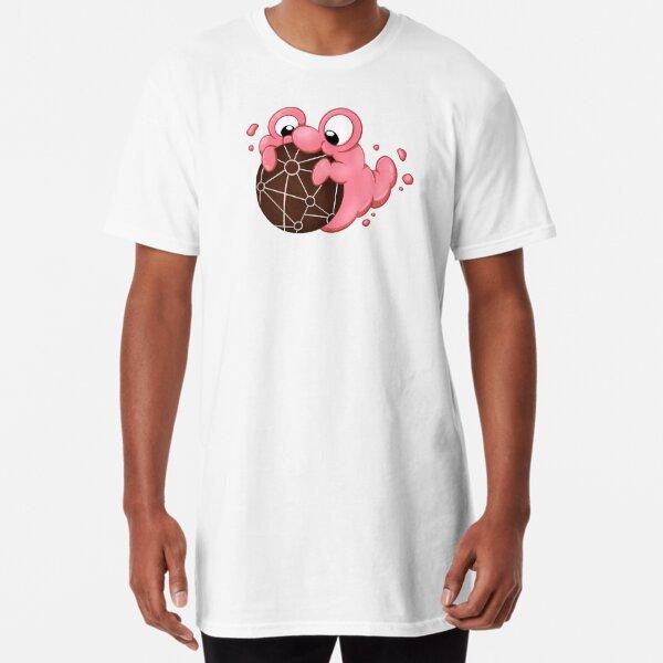 Morphy Boi Long T-Shirt