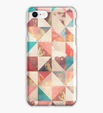 Hidden renaissance iPhone Case/Skin
