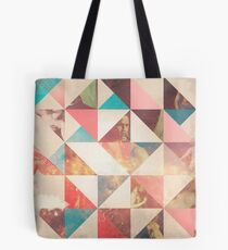 Hidden renaissance Tote Bag