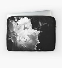 In the shadows #1 Laptop Sleeve