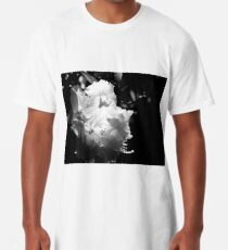 In the shadows #1 Long T-Shirt
