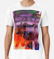 Myodesopsia Premium T-Shirt
