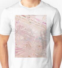 Il groviglio T-Shirt