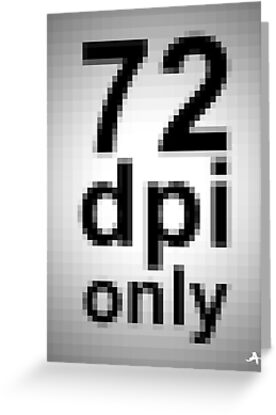 72 dpi by akwel