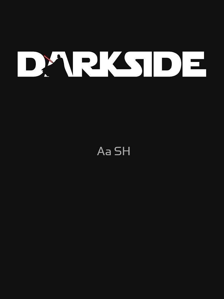 Dark Side by profuse