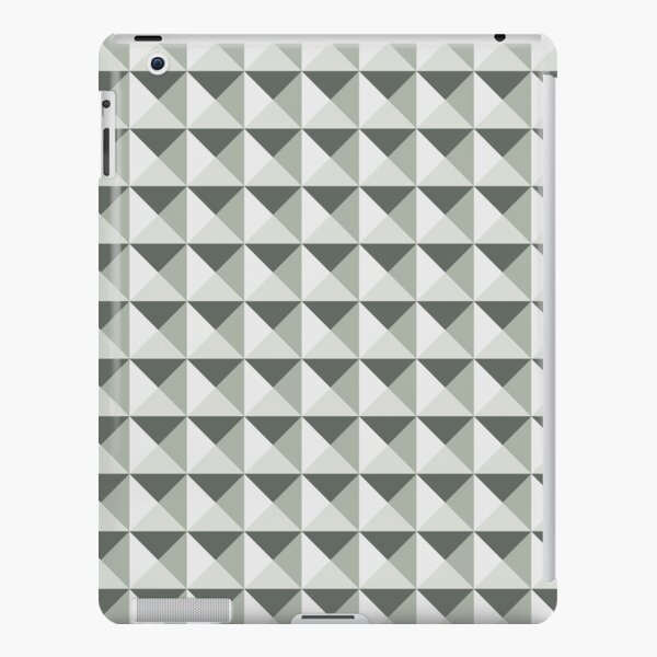 iPad Retina/3/2 - Snap Case