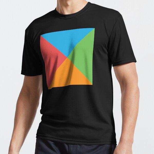 Active T-Shirt