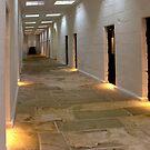 Seperation Prison  by mspfoto