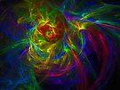 Conceptual Alchemy by Lyle Hatch