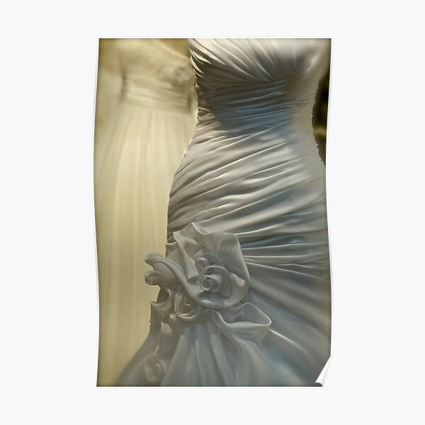 American brides usually wear a white, off-white, silver, or other very light-colored dress, particularly at their first marriage.  &&&    AVE MARIA    &&&     by    Brown Sugar . Views: 329 Thx! Poster