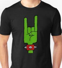 THRASH IT OUT Volume 1 Unisex T-Shirt