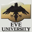 EVE University - Light by EVEUniversity