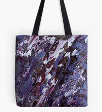 Anointing  A1075CP Tote Bag
