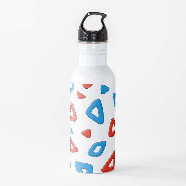 Togepi stains 1 Water Bottle
