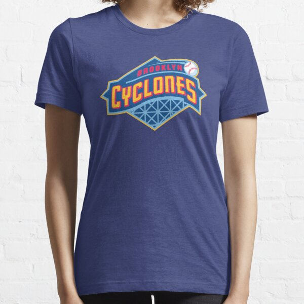 The Brooklyn Cyclones Essential T-Shirt