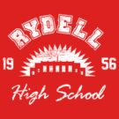 Rydell 1956 (aged look) by KRDesign