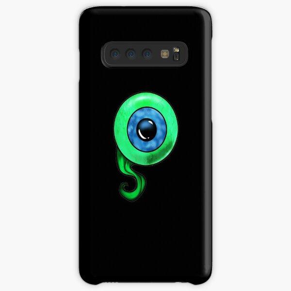 Meilleure vente Jacksepticeye Merchandise Coque rigide Samsung Galaxy