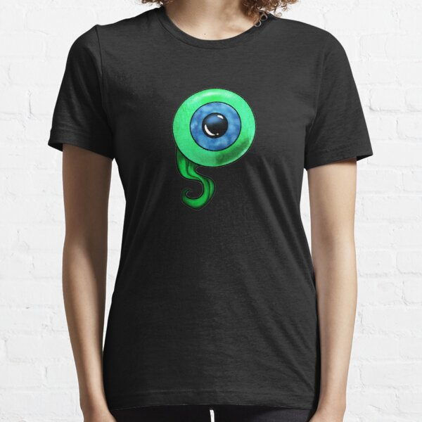 Best Seller Jacksepticeye Merchandise Essential T-Shirt