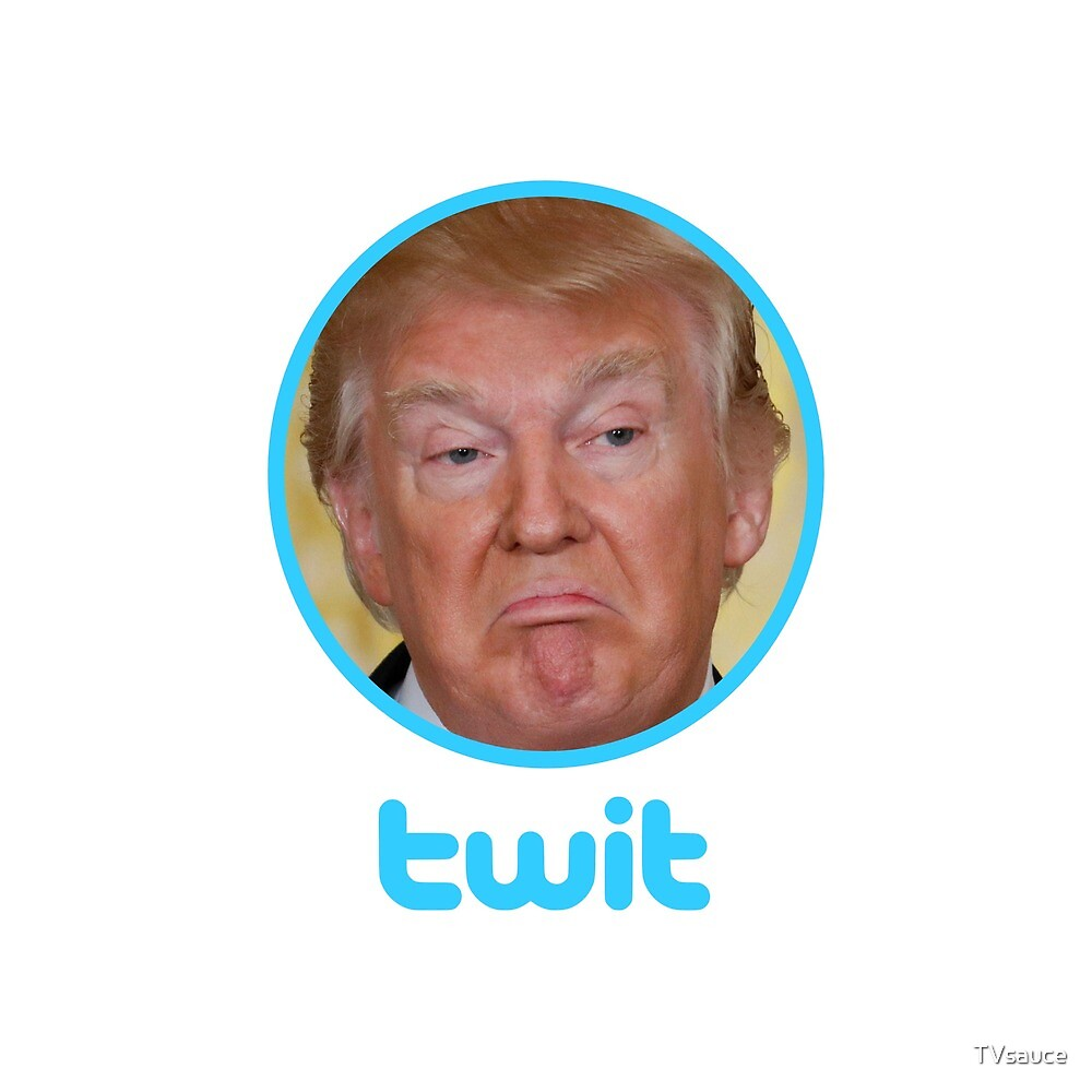 Twit by TVsauce