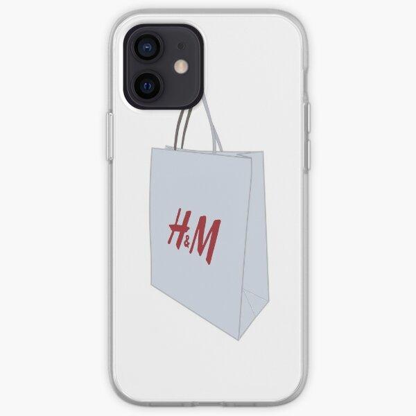 Coques et étuis iPhone sur le thème H M | Redbubble