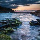 searocks by hayrettinsokmen