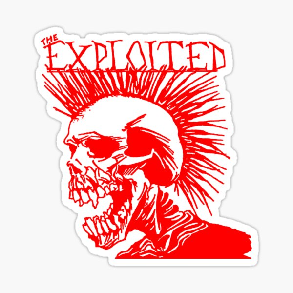 """Sticker  Decal/"""" OFFSPRING   hip hop rap jazz hard rock metal pop Aufkleber"""