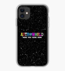 Astroworld Device Cases
