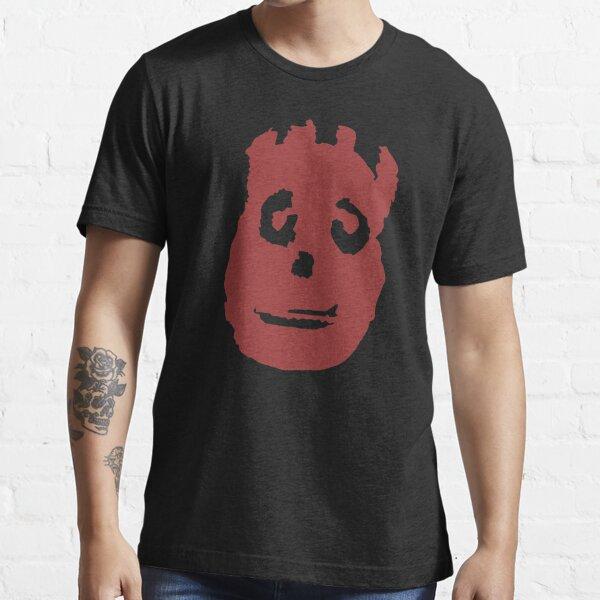 Cast Away Wilson Logo Essential T-Shirt
