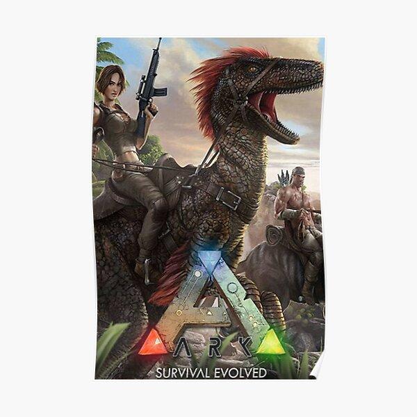 ArtStation - The Swordsman, Daniel Thornborrow | Armor