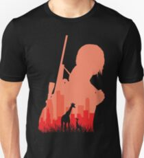 The last Hope T-Shirt