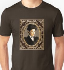 Missy (The Master / Mistress) T-Shirt