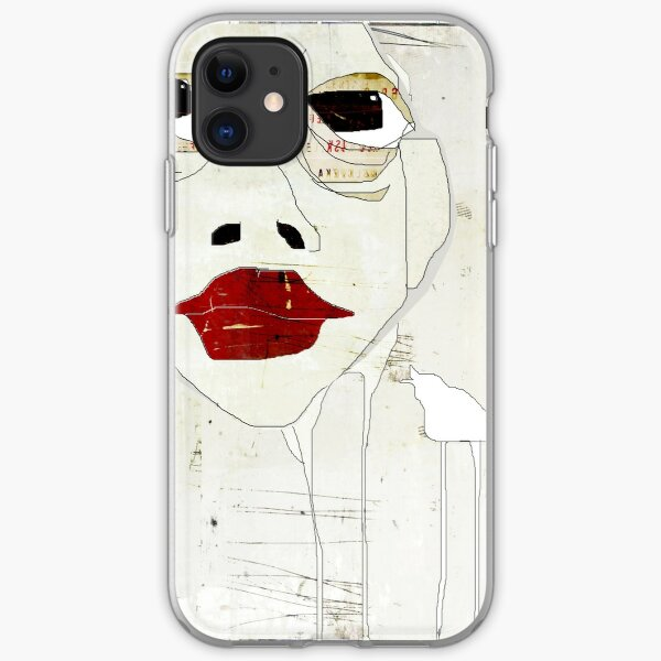 cover iphone 11 engrenage