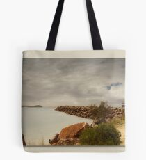Laurieton nsw Tote Bag
