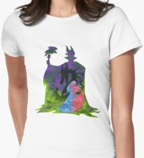 Once Upon a Dream - Splash Dress T-Shirt
