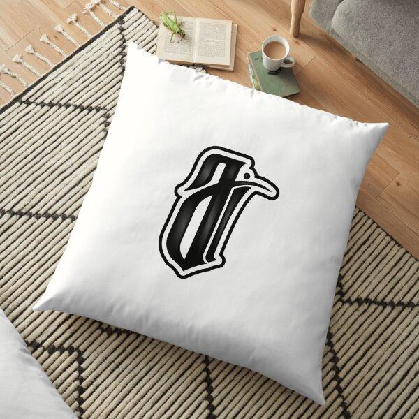 ARTi Floor Pillow