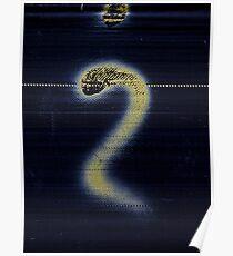 serpentes Poster