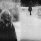 Walkaway by Nikki Smith