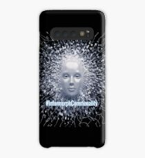#InfomorphCommonality Case/Skin for Samsung Galaxy
