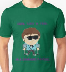 Jimmy is cool T-Shirt