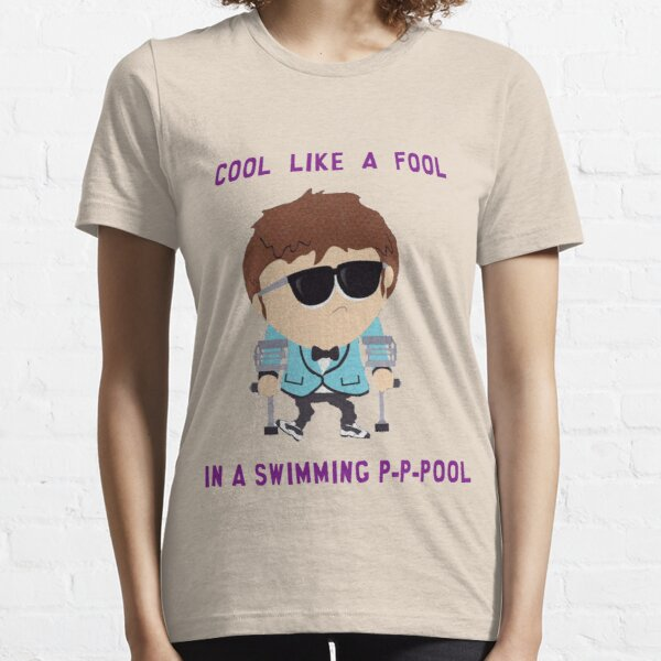 Jimmy is cool Essential T-Shirt