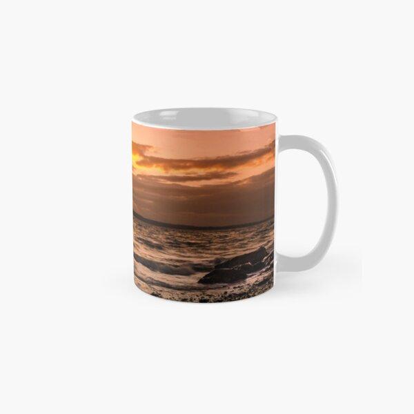 Skerries Classic Mug