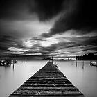 infinity .. by vtango