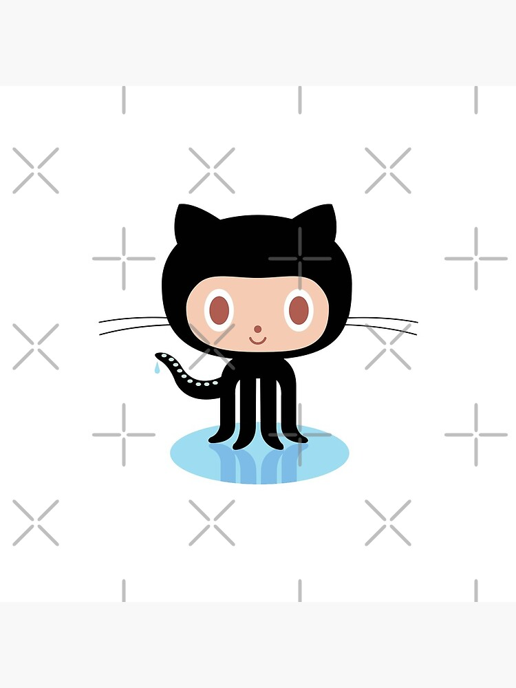 Github by zombieoummy